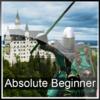學習德語——初學者 Learn German - Absolute Beginner (Lessons 1 to 25 with Audio) for Mac