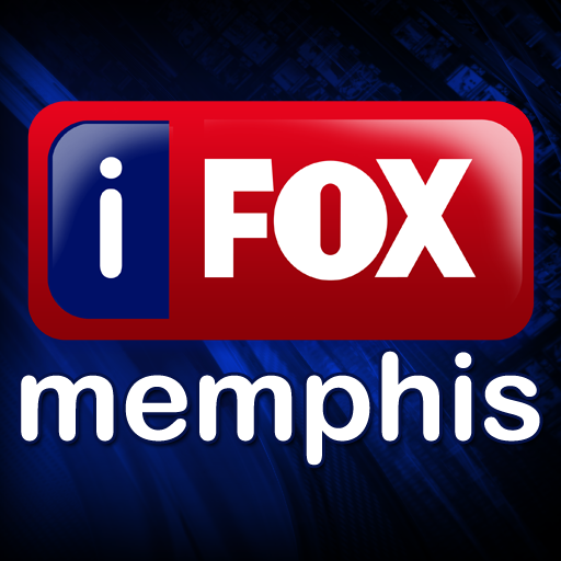 Free Memphis Apps for iPhone/iPad/iPod Touch