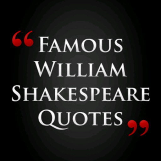 Shakespeare Quotes Happiness: Shakespeare Quotes On Gratitude. QuotesGram
