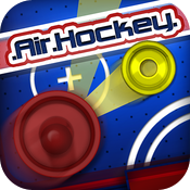 .Air.Hockey.HD