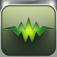 Ringtonium – Professional Ringtone Designer Icon