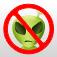 Kill Aliens Icon