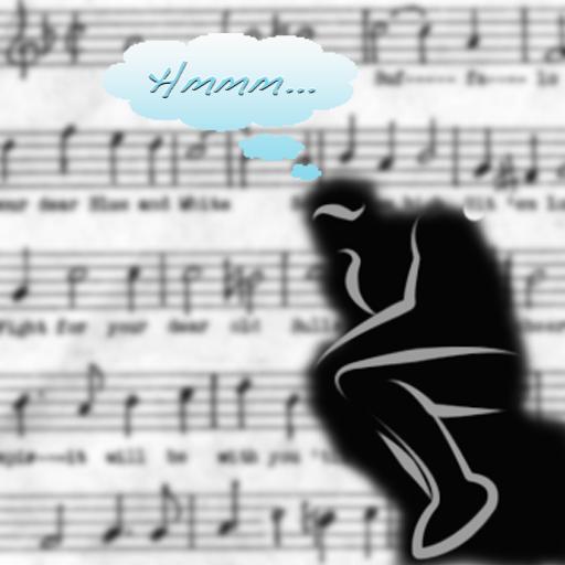MyLyrics Plus - L'applicazione per trovare una canzone dal testo