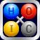 Atomania Icon