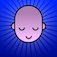 Stress Free with Andrew Johnson Icon