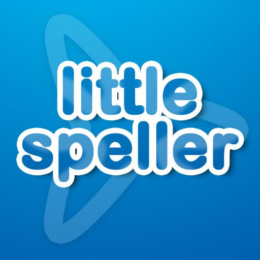 Letter Name Speller