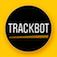 TrackBot Icon