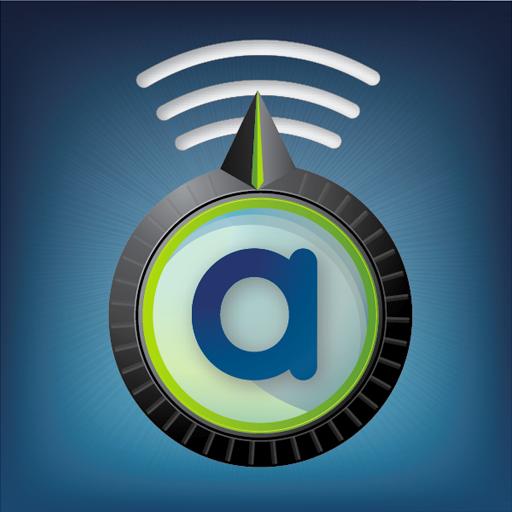 Adaptunes - Speed-based Volume Control