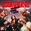 World Wide Live (Remastered), Scorpions