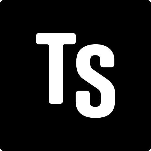 TheStreet Mobi –Stock Market News, Charts & Technical Analysis