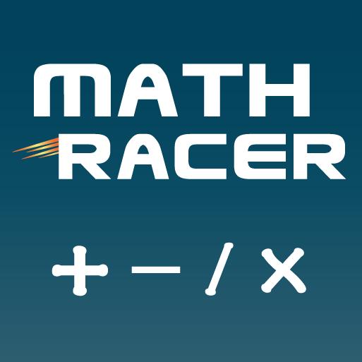 Math ®