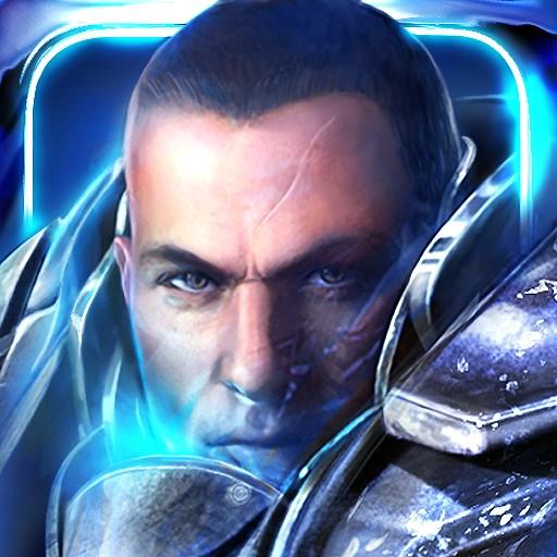 Starfront: Collision™ FREE