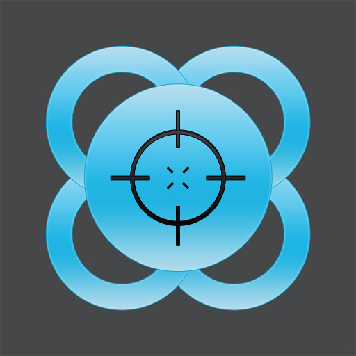 TargetHunter for AR.Drone