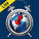 iVoice-Reminder Lite Icon