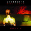 Humanity: Hour 1, Scorpions