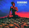 Deadly Sting: The Mercury Years, Scorpions