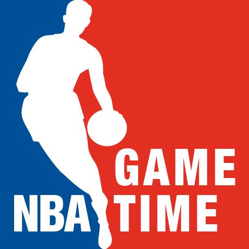 NBA Game Time 2010-2011