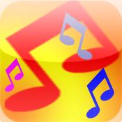 iSwipeMusic