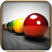 SteamBalls HD