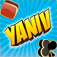 Yaniv Icon