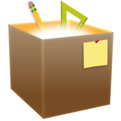 StudyBox