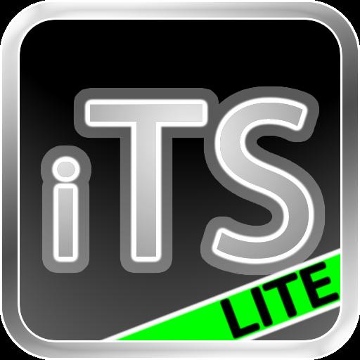 iTextSpeed LITE