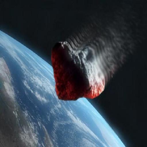2012 - Apocalypse