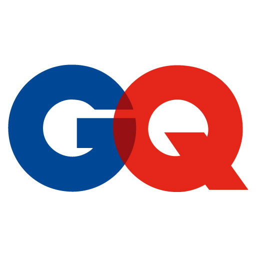 Search results for blank times magazine cover template for Gq magazine cover template