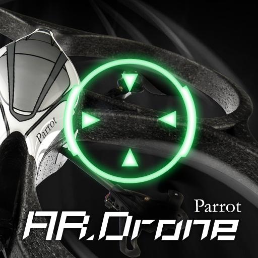 AR.Pursuit
