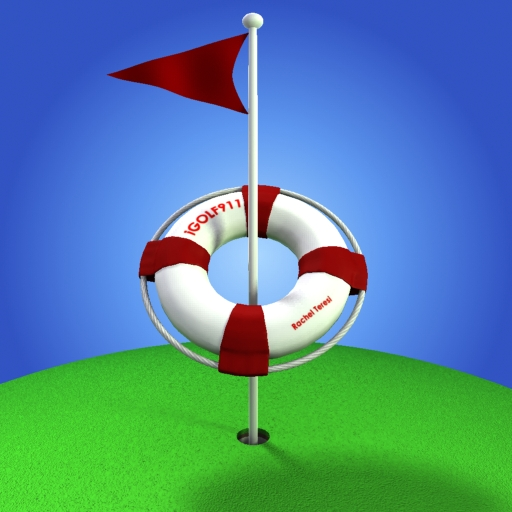 GolfPro911