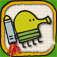 Doodle Jump – BE WARNED: Insanely Addictive! Icon