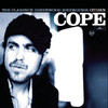 The Clarence Greenwood Recordings, Citizen Cope