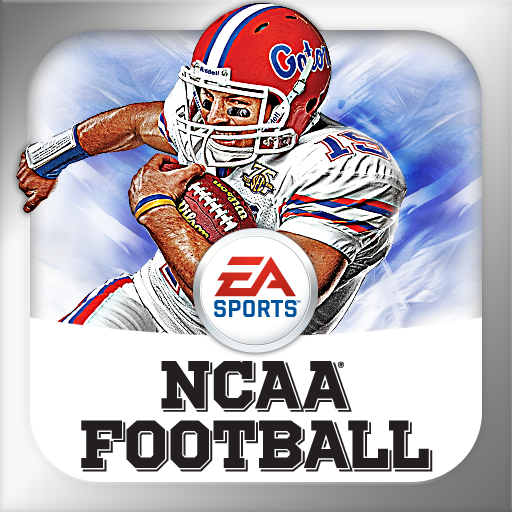 NCAA® Football by EA SPORTS
