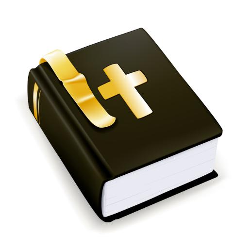 BibleThumper