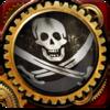 Crimson: Steam Pirates by Bungie Aerospace Corporation icon