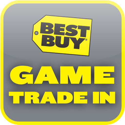 Iphone  Trade In Value Best Buy