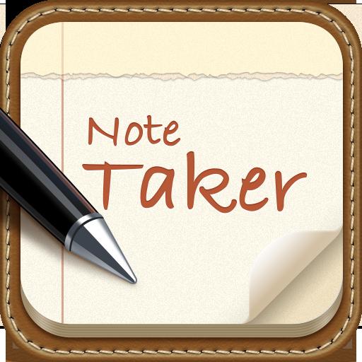 PDF Note Taker
