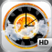 eWeather HD Icon