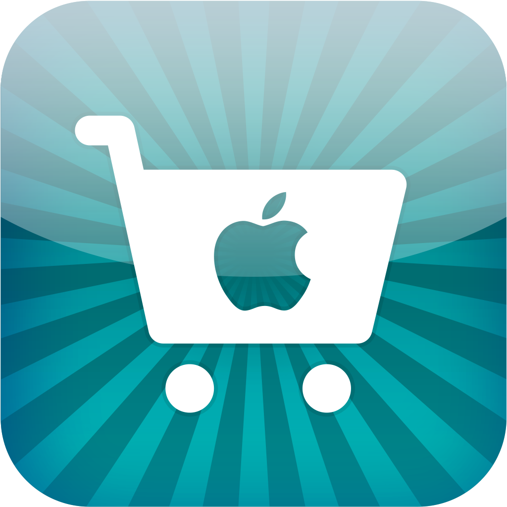 pop apple store app updated for iphone 5 support. Black Bedroom Furniture Sets. Home Design Ideas