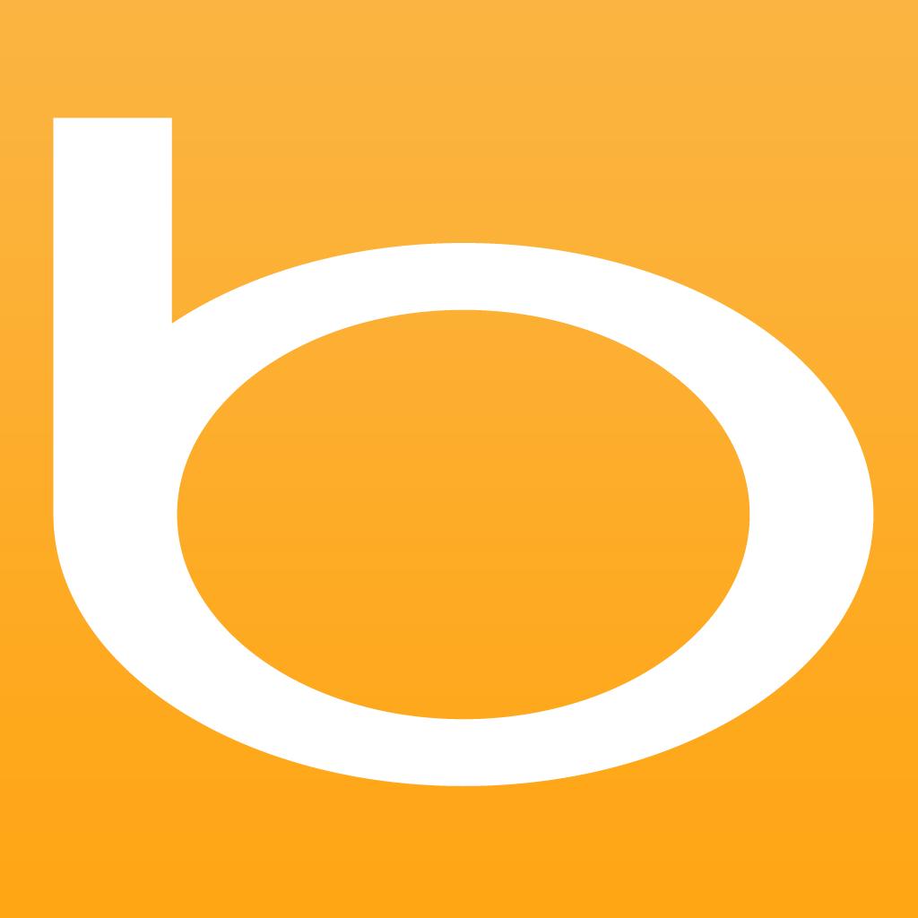 Bing Get MeThere