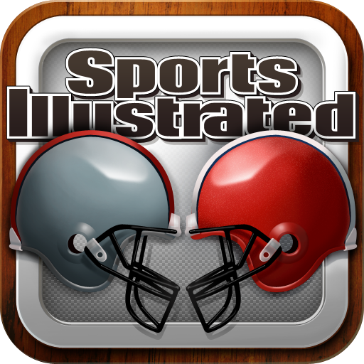 Sports Illustrated Football Rivals