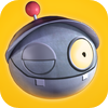 RoboFonics by LudoCraft Ltd. icon