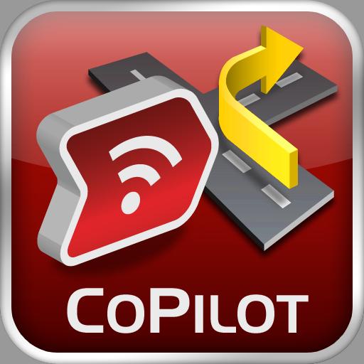 Copilot premium europa free download youtube.