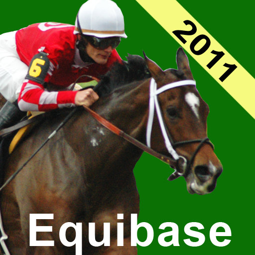 Free Horse Racing Apps For Iphone Ipad Ipod Touch