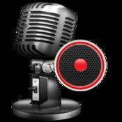 Lona Audio Recorder