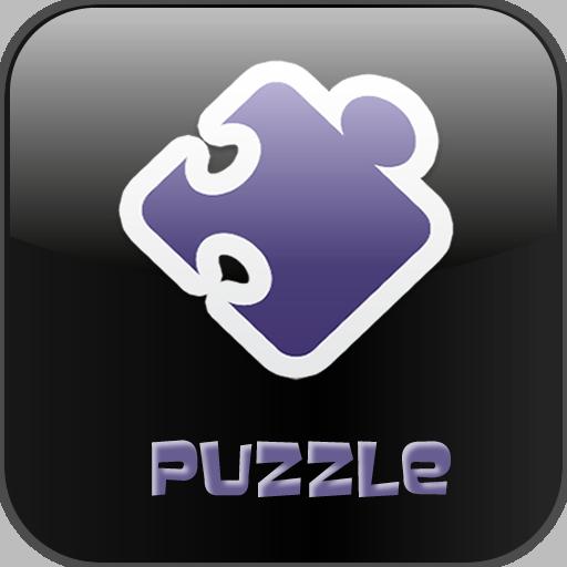 PuzzleGo