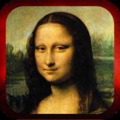 The Secrets of Da Vinci Remastered