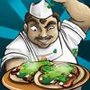 Taco Master by Chillingo Ltd icon