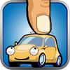 Push-Cars by RaLight Solutions icon