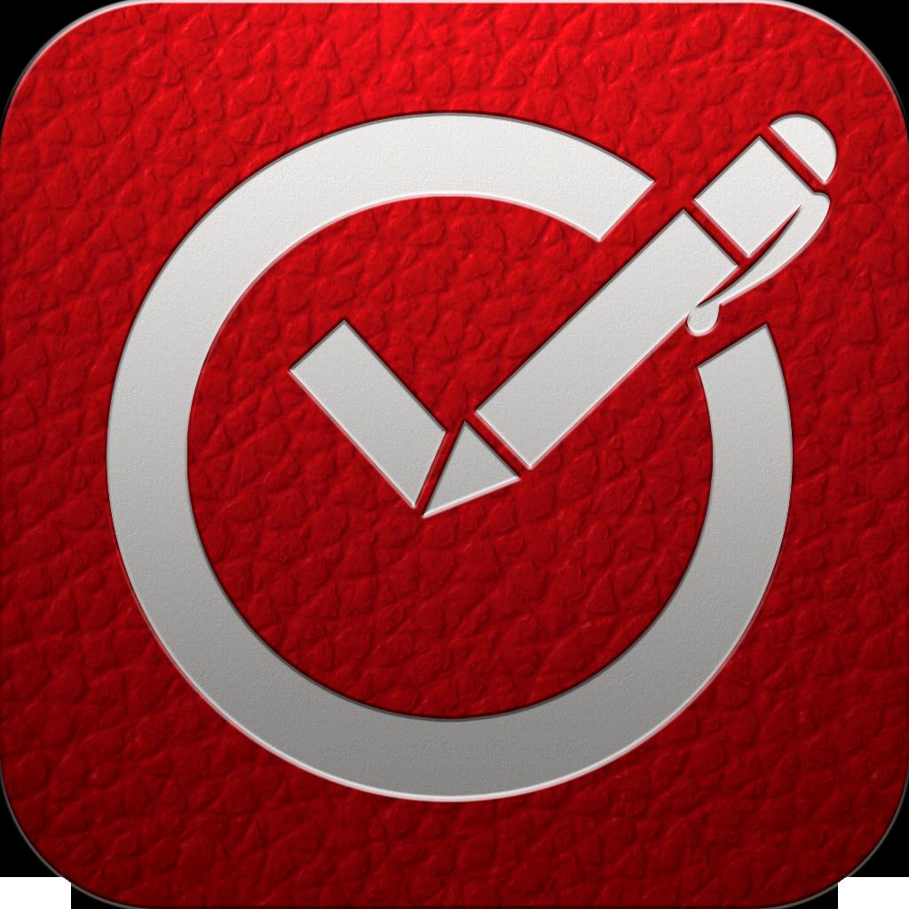 Minutes App
